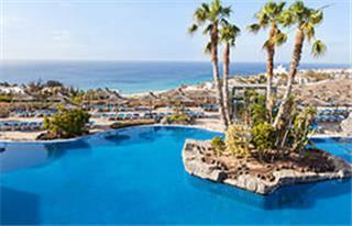 Espagne - Fuerteventura