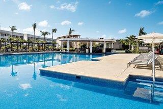Platinum Yucatan Princess All Suites & Spa - pour adultes seule 5*
