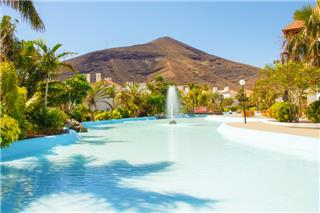 Club Lookea Fuerteventura Princess 4*