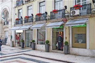 Portugal - Lisbonne et environs