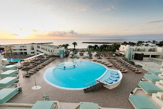 HD Beach Resort 4*