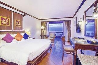 Novotel Phuket Resort 4*