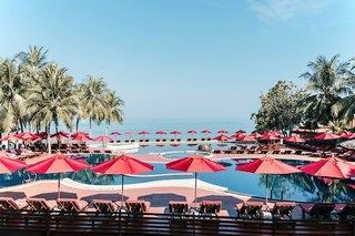 Khao Lak Laguna Resort 4*
