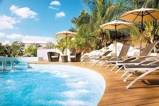 Sandos Caracol Eco Resort - Family Sect./Select Cl./Royal Elite 4*