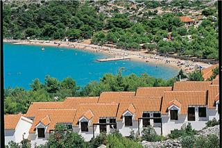 Holiday Village Jezera Lovisca 3*