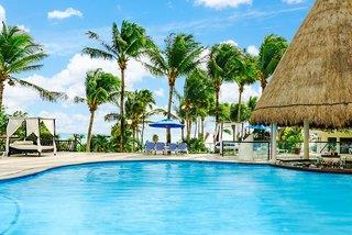 The Reef Playacar 4*