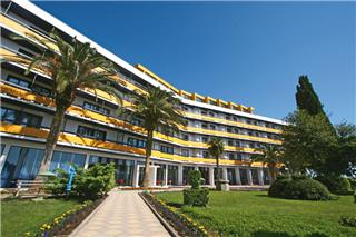 Ilirija Hotels Resort Biograd 4*