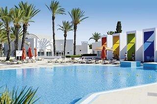 One Resort Aquapark & Spa 4*