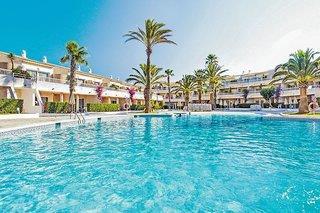 Espagne - Minorque