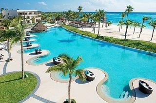 Secrets Akumal Riviera Maya - pour adultes seulement 5*