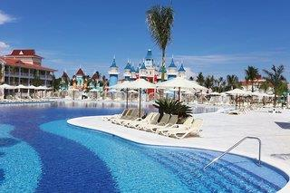 Luxury Bahia Principe Fantasia 5*