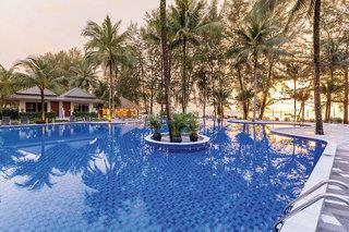 X10 Khaolak Resort 4*