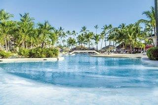 Be Live Collection Punta Cana - Grand Punta Cana / Grand Bavaro 4*