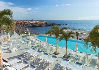 Be Live Experience Playa la Arena 4*