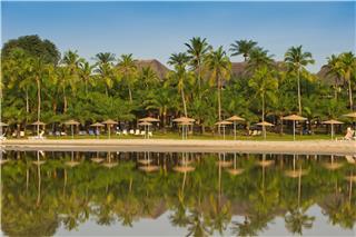 Club Med Cap Skirring 4*