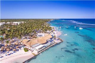 Club Med Punta Cana 4*