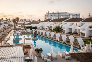 Casas del Lago Hotel & Beach Club 4*