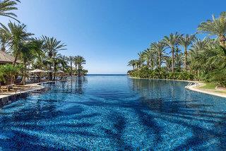 Lopesan Costa Meloneras Resort, Corallium Spa & Casino 4*