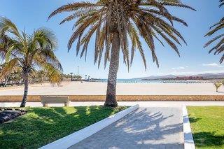 Barcelo Fuerteventura Thalasso Spa 4*