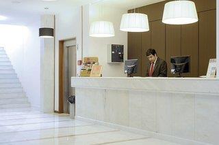 Clarion Suites Lissabon 4*