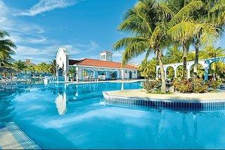 Iberostar Playa Alameda Varadero Tout inclus, La Havane