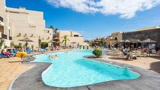 Blue Sea Costa Teguise Gardens 3*