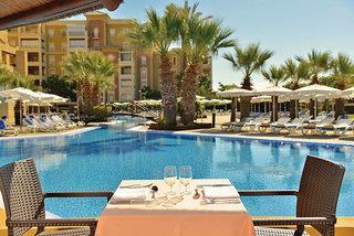 Espagne - Costa de la Luz