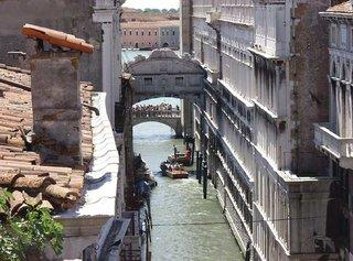 Colombina Venise 4*