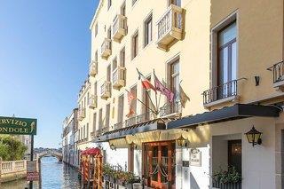 Baglioni Hotel Luna 5*