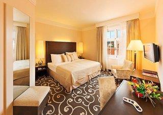 Grand Hotel Bohemia Prag 5*