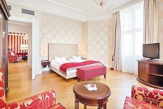 Austria Trend Parkhotel Schönbrunn 4*