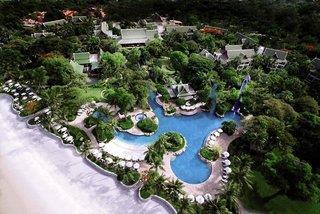 Hyatt Regency Hua Hin 5*