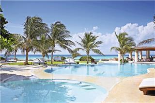 Viceroy Riviera Maya 5*