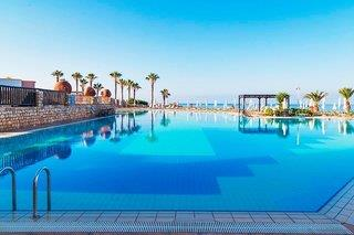 Akteon Holiday Village Tout inclus, Larnaca
