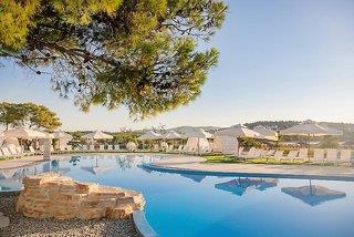 Solaris Beach Resort - Kids Hotel Andrija 4*