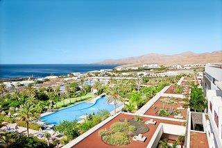 Costa Calero Talaso & Spa 4*