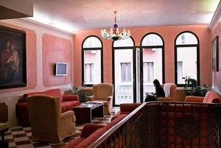 Nazionale Venise 3*