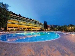 Maslinica Hotels & Resorts - Hedera 3*