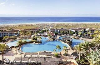 Barcelo Jandia Playa prochainement Occidental Jandia Playa 4*