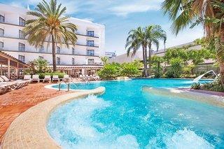 Espagne - Costa Barcelona