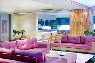 Salles Hotel Pere IV 4*