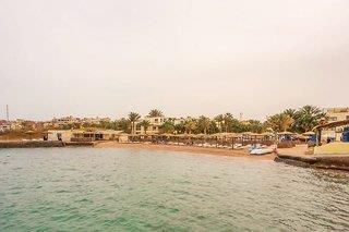 Triton Empire Beach Resort Tout inclus, Hurghada