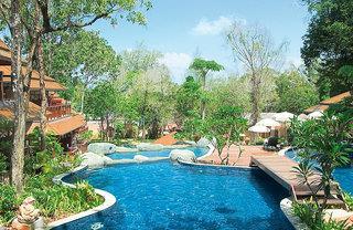 Khao Lak Merlin Resort 4*
