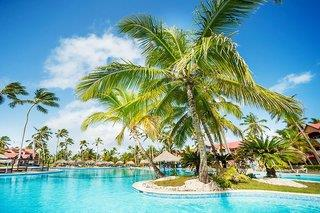 Punta Cana Princess 4*
