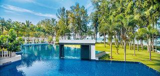 Dusit Thani Krabi Beach 5*