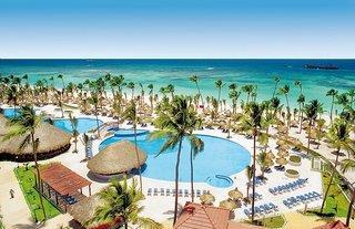 Grand Bahia Principe Bavaro 5*