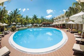 Tarisa Resort & Spa 3*