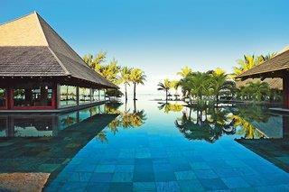 Heritage Awali Golf & Spa Resort Mauritius