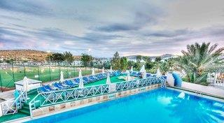 Eken Resort Tout inclus, Bodrum