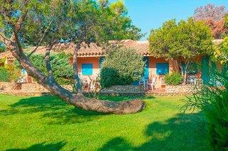 Framissima Village-Club Agrustos 4*